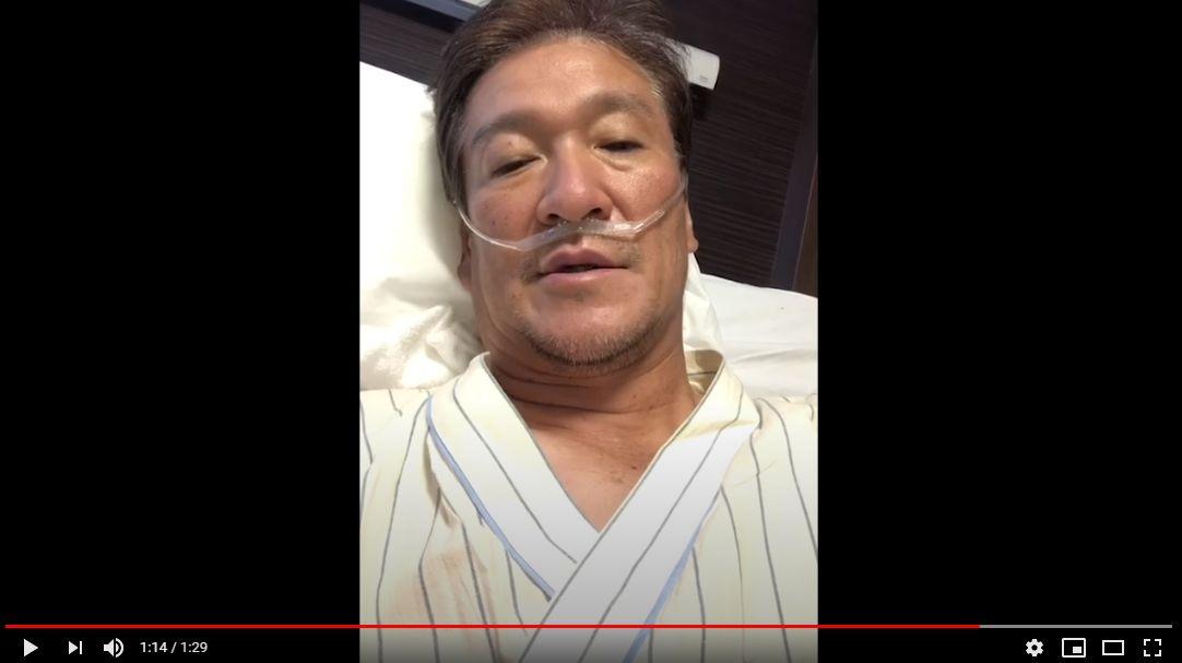 元プロ野球選手ユーチューバー、片岡篤史氏が新型コロナウィルス感染を ...